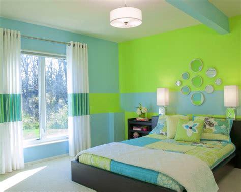 contoh warna cat kamar tidur yang cocok untuk anda contoh warna cat kamar tidur yang cocok untuk anda
