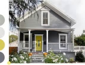 Exterior Wood Paint Grey - 17 best ideas about exterior gray paint on pinterest exterior paint colors exterior house