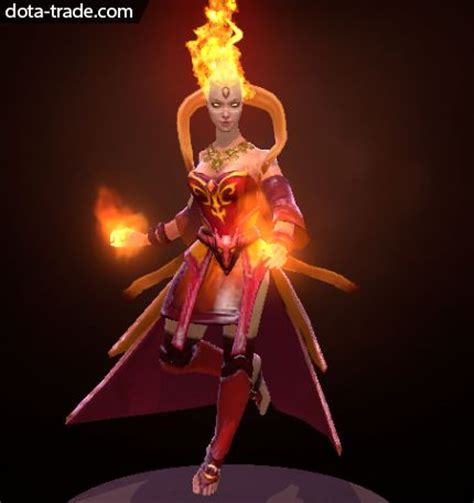 Fiery Soul Of The Slayer fiery soul of the slayer