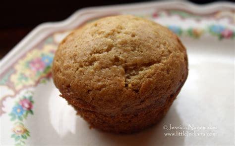 best muffin recipes brown sugar muffins recipe