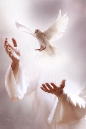 imagenes de dios jesus y espiritu santo di 225 cono luis brea torrens juan 20 19 23 recibid el