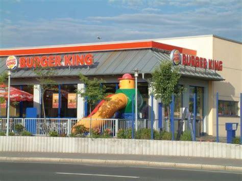 restaurants in glücksburg und umgebung burger king weiden restaurant bewertungen telefonnummer