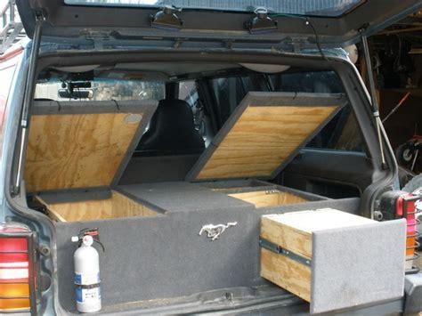 jeep africa interior best 25 jeep xj mods ideas on jeep xj jeep