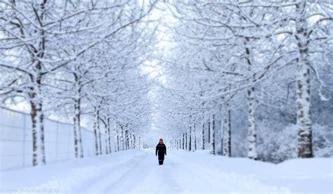 photos of snow snow snj 243 r in reykjavik flickr photo sharing
