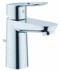 4 Inch Centerset Bathroom Faucet Mitigeur Lavabo Bauloop Grohe