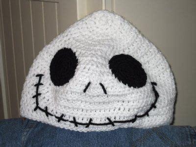 knitting pattern jack skellington jack skellington knit hat pattern multibeavo s world