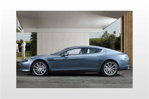 service manual 2010 aston martin rapide rear differential service manual 2010 aston martin rapide rear differential service manual 2010 aston martin