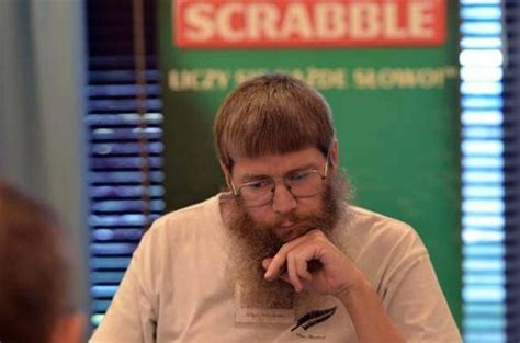 world scrabble chionship scrabble world chion richards enters for the akpabio