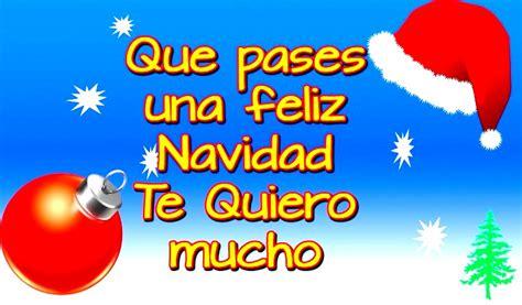 ver imagenes de feliz navidad imagenes de feliz navidad para amigos especiales