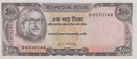 currency converter bd name of currency of bangladesh baticfucomti ga