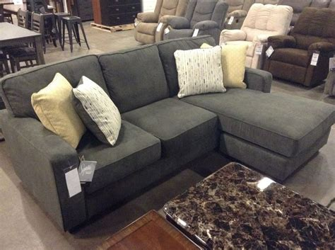 ashley hodan sofa chaise best 25 couch with chaise ideas on pinterest mitchell