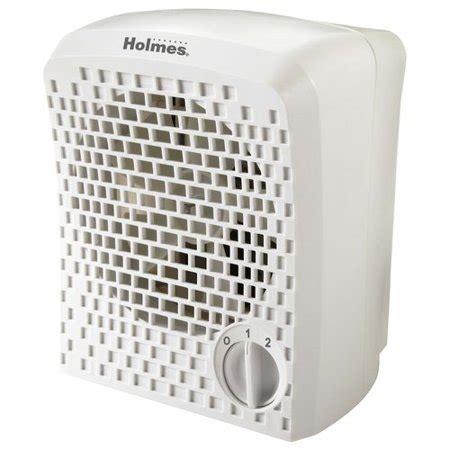 personal space air purifier hap116z u walmart