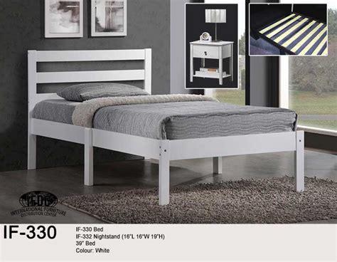 bedding bedroom if 330 kitchener waterloo funiture store