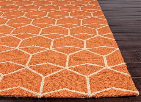 home depot indoor outdoor rugs indoor outdoor area rugs at home depot cookwithalocal