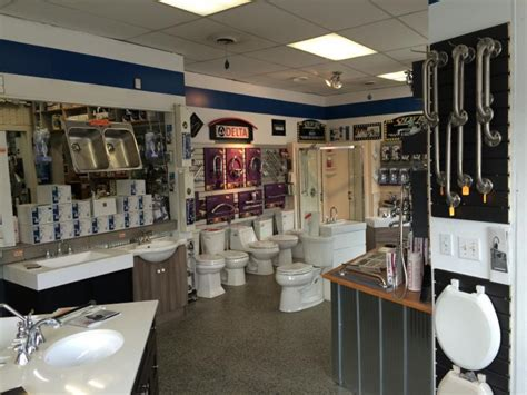 Ottawa Plumbing Store by Dy S Plumbing Supplies Dundas On 10 Foundry St Canpages