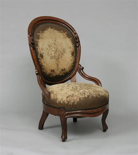 antique chair upholstery victorian slipper chair 02 04 05 sold 333 5