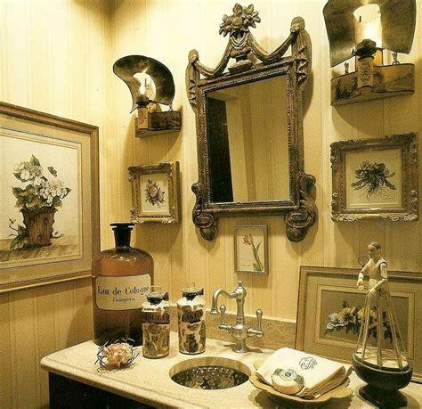 bathroom vignettes charles faudree bathroom vignette vignettes pinterest