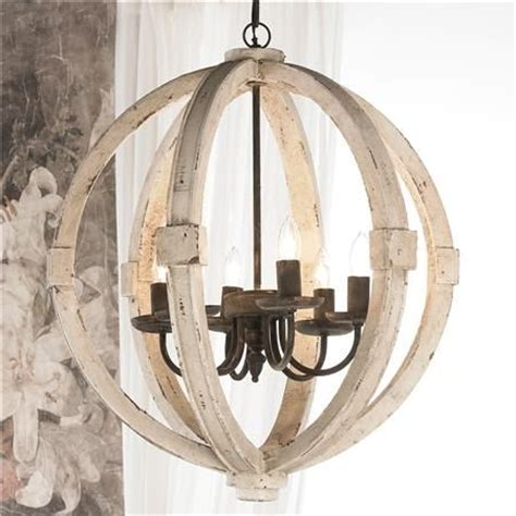 Sphere Dining Room Light 25 Best Ideas About Globe Chandelier On Orb