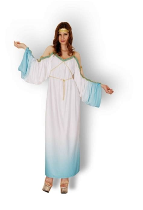 Wst 18320 Black Pink Barcode Dress goddess costume