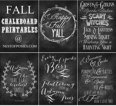 fall food quotes quotesgram