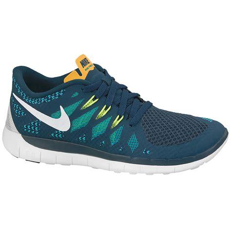 Nike Free 5 0 Gs nike free 5 0 gs 199 ocuk spor ayakkab箟 644428 300