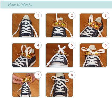 ezleaps shoe tying aid