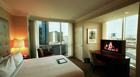 signature one bedroom balcony suite mgm grand las vegas one bedroom suite ayathebook com