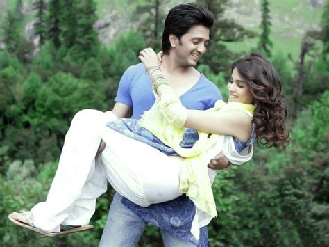 love couple wallpapers  images