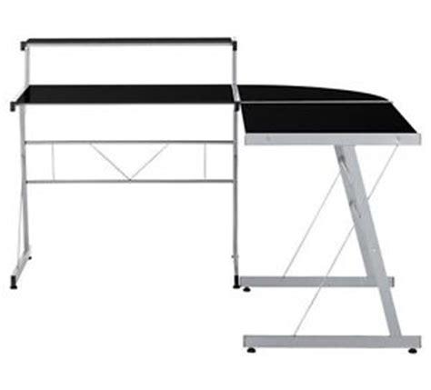 Fantastic Furniture Desks Desks Gumtree Australia Free Fantastic Furniture Computer Desk