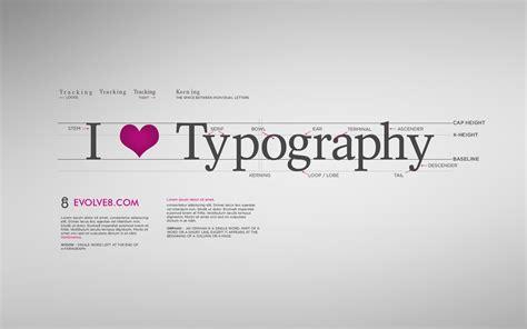 i typography i typography wallpaper 1920x1200 82222