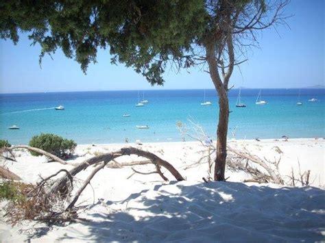 porto pino sardinia sardinia porto pino travels sardegna