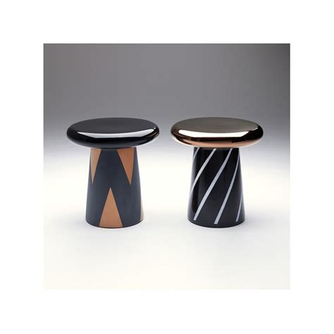 Ceramic Side Table by Ceramic Small Table T Table D3 Side Table Jaime Hayon Bosa