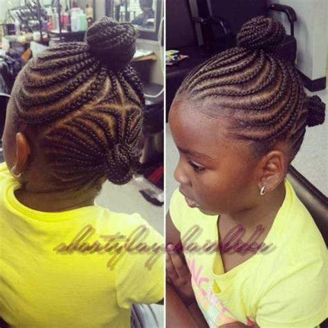 braid styles for age 40 braids for kids 40 splendid braid styles for girls