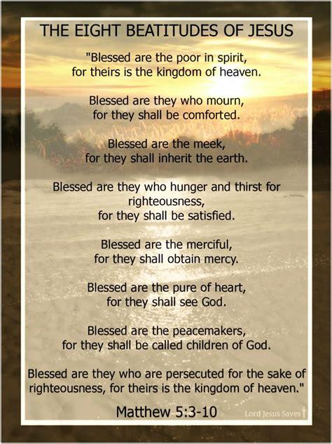 The O Jays Jesus And Beatitudes On Pinterest