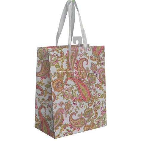 Paper Gift Bags - china wholesale paper gift bag xg pb 001 photos