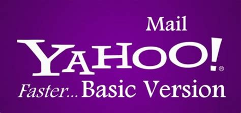 mail yahoo basic how to setup yahoo mail in android phone for email