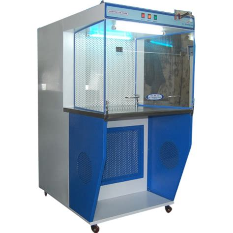 biological safety cabinet price buy biological safety cabinet get price for lab equipment