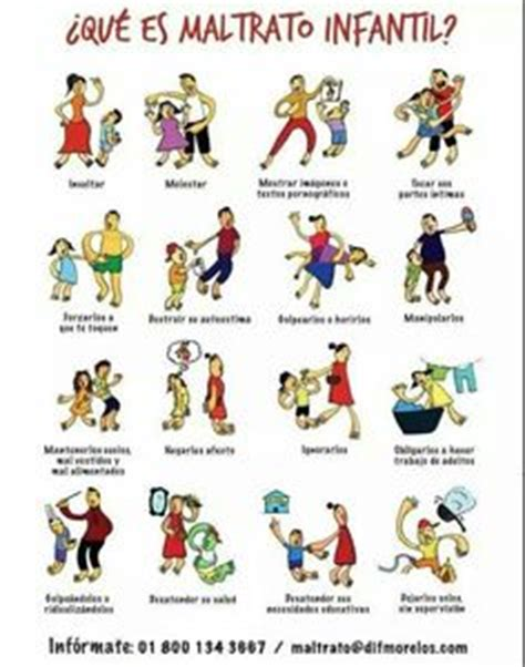 details not found on bookbank or bookfin libro e ro leer en linea 1000 images about child abuse maltrato infantil on most powerful child rights