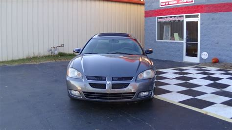 dodge stratus 2005 manual sokkia stratus manual downloads torrent