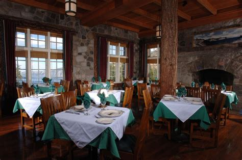 crater lake lodge dining room crater lake photo gallery crater lake resort crater lake national park