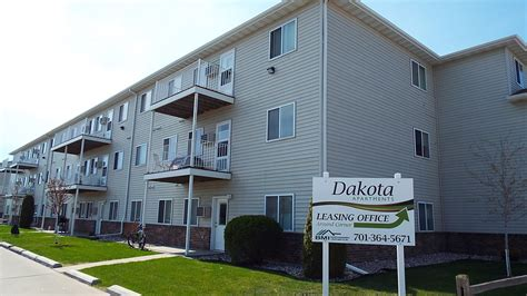 dakota drive apartments fargo nd apartment finder