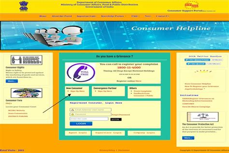 Toyota Complaint Email Address India How To File Consumer Complaint In India Myonlineca