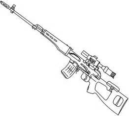 gun coloring pages gun coloring pages the gun machine gun etc