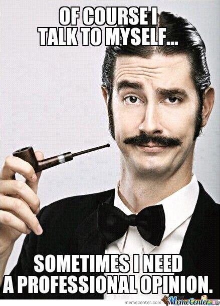 Big Ego Meme - ego lvl max trolltrolltroll memes pinterest