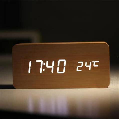 best 25 digital clocks ideas on cool digital clocks wall clock black and white and