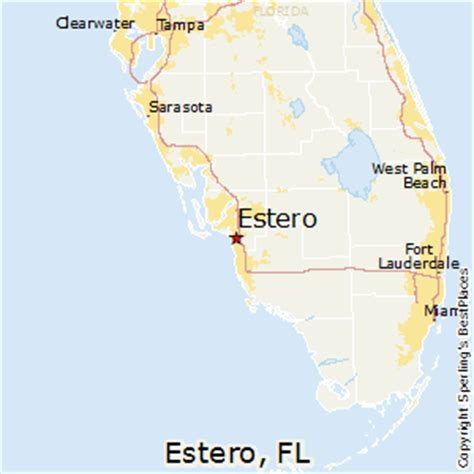 houses for rent in estero fl best places to live in estero florida