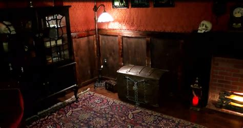 escape this room you 60 minutes to escape this room the southern weekend