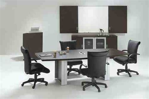 Lacasse Conference Table Lacasse Conference Table Lacasse Concept 400e Conference Or Meeting Laminate Table Ugoburo