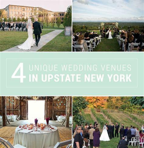 Best 25  Unique wedding venues ideas only on Pinterest