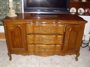 provincial bedroom set for sale french provincial dresser tv stand fabulous interiors llc
